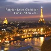 Fashion Show Collection Paris Edition, Vol. 2