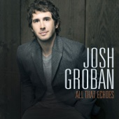 Josh Groban - I Believe (When I Fall In Love It Will Be Forever) artwork