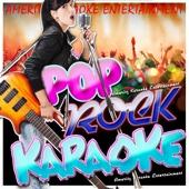 Oh Happy Day (In the Style of Edwin Hawkins Singers) [Karaoke Version]