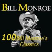 100 Bill Monroe's Classics