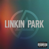 LINKIN PARK - Studio Collection 2000-2012 artwork