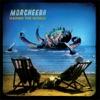 Pochette album Morcheeba - Gained the World - EP