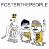 Call It What You Want (Remixes), Foster the People
