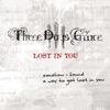 The Chain - Three Days Grace