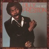Billy Preston - The Best