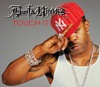 Touch It (Remixes) - EP, Busta Rhymes