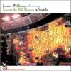 Birk's Works - Jessica Williams