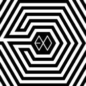 The 2nd Mini Album '중독 Overdose' - EP