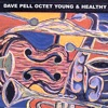 Let's Face The Music And Dance - Dave Pell Octet