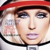 Keeps Gettin' Better - A Decade of Hits, Christina Aguilera