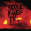 Power Trip (feat. Miguel) - Single, J. Cole