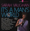 The Man That Got Away  - Sarah Vaughan