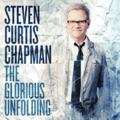 Steven Curtis Chapman Let Us Pray