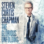 Steven Curtis Chapman - It Came Upon A Midnight Clear