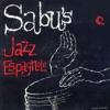 Jazz Espagnole, Sabu Martinez