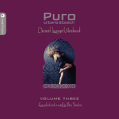 Puro Desert Lounge, Vol. 3 (Compiled by Ben Sowton)