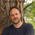 The Songs Of Ian S. Tschirhart - EP