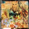 Deconstructed - EP, Ke$ha