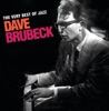 The Very Best of Jazz - Dave Brubeck ジャケット写真