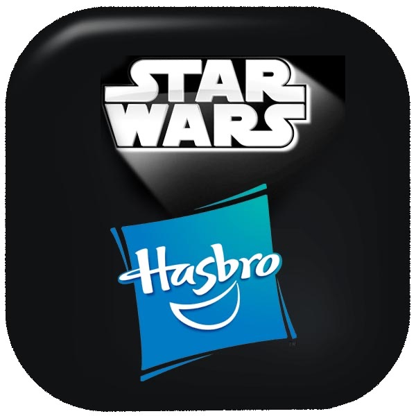 COLECCION STAR WARS HASBRO MEXICO