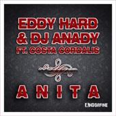 Anita (Radio Mix) [feat. Costa Cordalis]