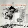 All The Way (Rudy Van Gelder Edition) (2007 Digital Remaster) - Lee Morgan