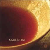 Music for Tea