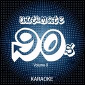 Crazy World (Karaoke Version) [Originally Performed By Aslan]