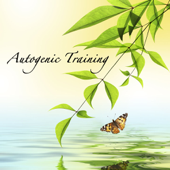 Autogenic Training and Meditation: Music for Autogenic and Relaxation Techniques, Biofeedback Music and Meditation Songs, Music for Mind Body Relaxation, Sleep and Calming Music, Sounds for Easy Muscles Release,Yoga Classes, Anti Stress, Reiki and Qigong