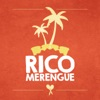 Rico Merengue, Black and White Orchestra