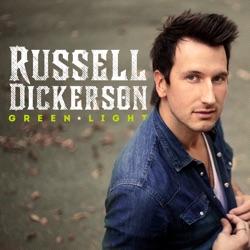 View album Green Light - Single