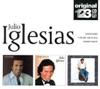 3 CD Slipcase: Emociones - 1100 Bel Air Place - Starry Night, Julio Iglesias