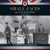 All or Nothing - Single, Small Faces