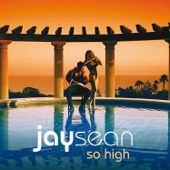 Jay Sean - I'm All Yours (feat. Pitbull) artwork