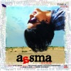 Aasma - Sad Version