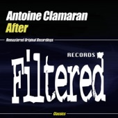 After - Single