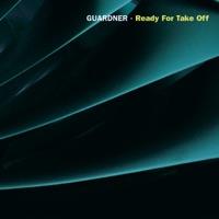 GUARDNER - The Mesh