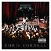 Songbook (Live), Chris Cornell
