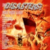 The Disasters! Movie Music Album, The City of Prague Philharmonic Orchestra