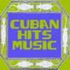 Cuban Hits Music, Joel Hierrezuelo