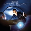 Antoine Clamaran & Clamaran Antoine