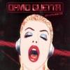 Just a Little More Love (Remixes) [feat. Chris Willis] - EP, David Guetta