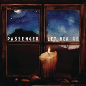 Let Her Go - EP