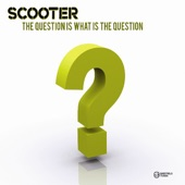 The Question Is What Is the Question? - EP