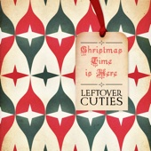Christmas Time Is Here - EP
