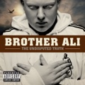Brother Ali The Travelers