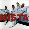 Mista Music