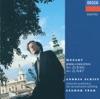 Mozart: Piano Concertos Nos. 21 & 20