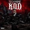 K.O.D., Tech N9ne