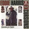 Eddie Harris - Of Age  LP Version